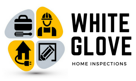 White Glove Home Inspections